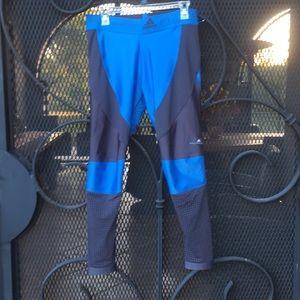 Stella McCartney Adidas Running legging